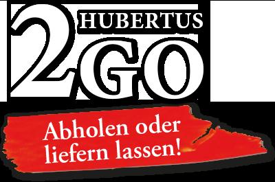 Hubertus 2GO www.hubertus2go.de